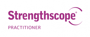 Strengthscope-practitioner-logo