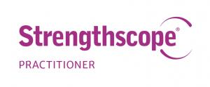Strengthscope-practitioner-logo